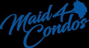 Maid4Condos Inc