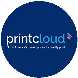 Printcloud.ca – Printshop