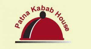 Patna Kabab House