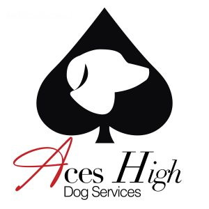 Aces High Dog Services