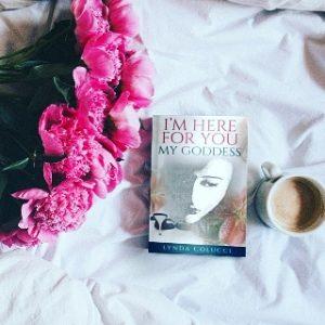 Lynda Colucci – Romance Author
