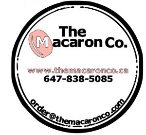 The Macaron Co