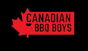 Canadian BBQ Boys