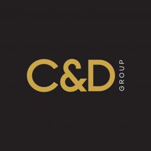 C&D Group