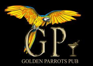 Golden Parrots Pub