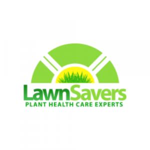 LawnSavers Plant Health Care Inc