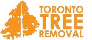 Toronto Tree Removal Inc.