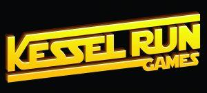 Kessel Run Games Inc.