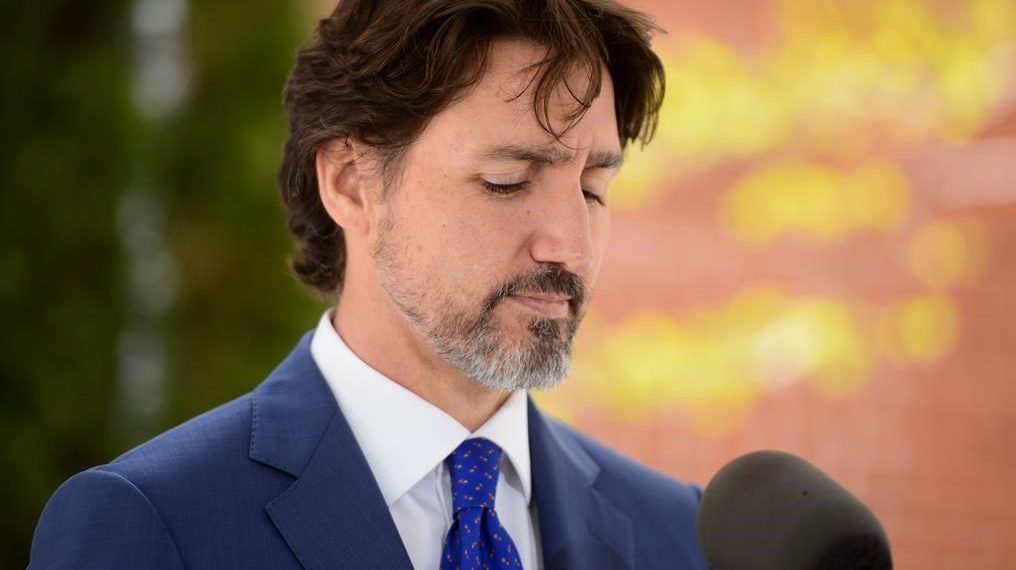 Feds pledge $75m to Indigenous people living in cities, off-reserve
