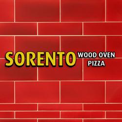 Sorento Restaurant