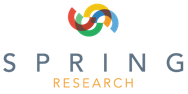 Spring Research Inc.