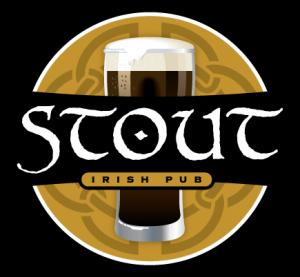 Stout Irish Pub