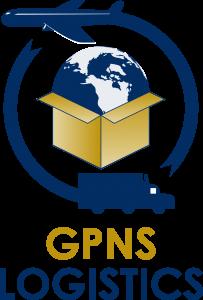 GPNS LOGISTICS