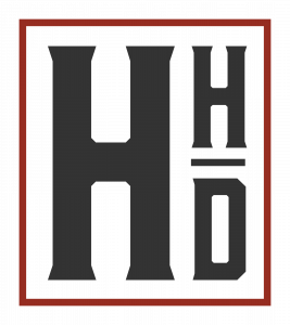 Hestia Hearth Design