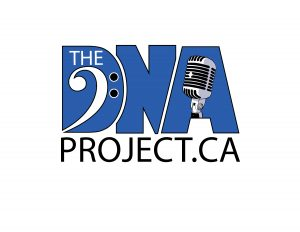 The DNA Project Inc