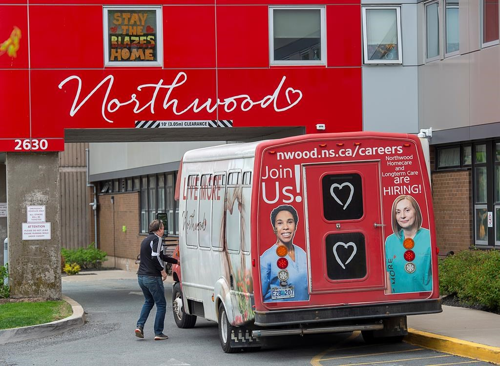 Northwood seeks private rooms after COVID tragedy, but will N.S. fund the fix?