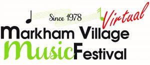 Markham Village Music Festival