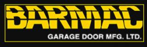 Barmac Garage Door MFG LTD.