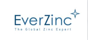 GHChemicals – EverZinc Canada