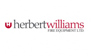 Herbert Williams Fire Equipment LTD.