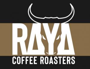 Raya Coffee Roasters
