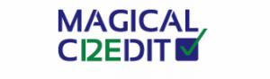 Magical Credit Personal Loans