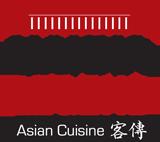 Hakka Legend – Asian Cuisine