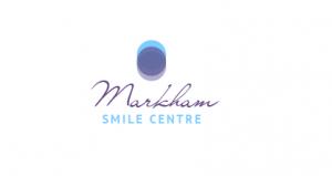 Markham Smile Dentists