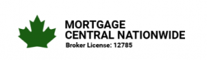 Mortgage Central Nationwide Brokers