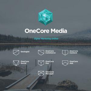 OnecoreMedia – Digital Marketing Agency in Toronto