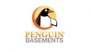 Penguin Basements