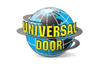 Overhead Doors – Universal Door
