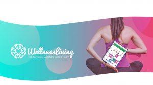 Wellnessliving Business Management Software