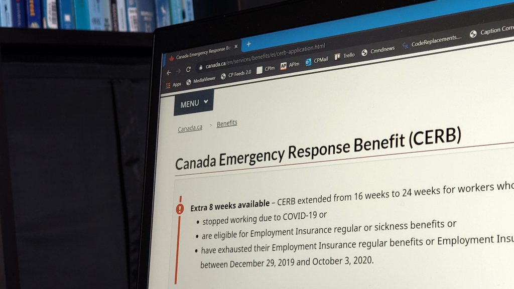 Deal on paid sick leave for all Canadians should avert snap elections