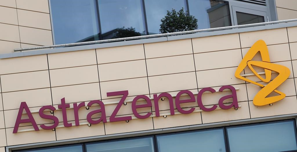 AstraZeneca COVID-19 Vaccine Up to 90% Effective, Late-Stage Trials Show