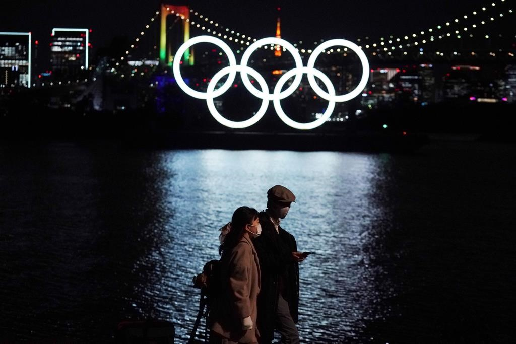 Tokyo Olympics Likely To Be Canceled Outright